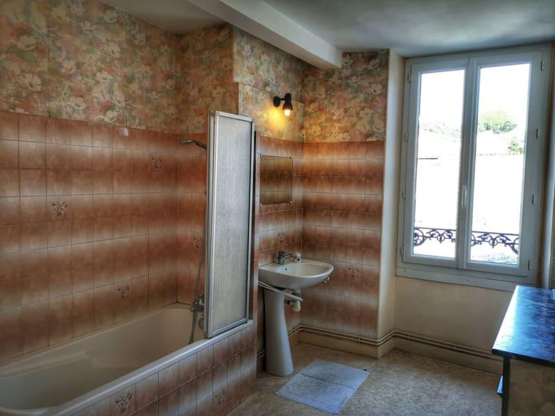 Vente immeuble Barbezieux-saint-hilaire 149100€ - Photo 9