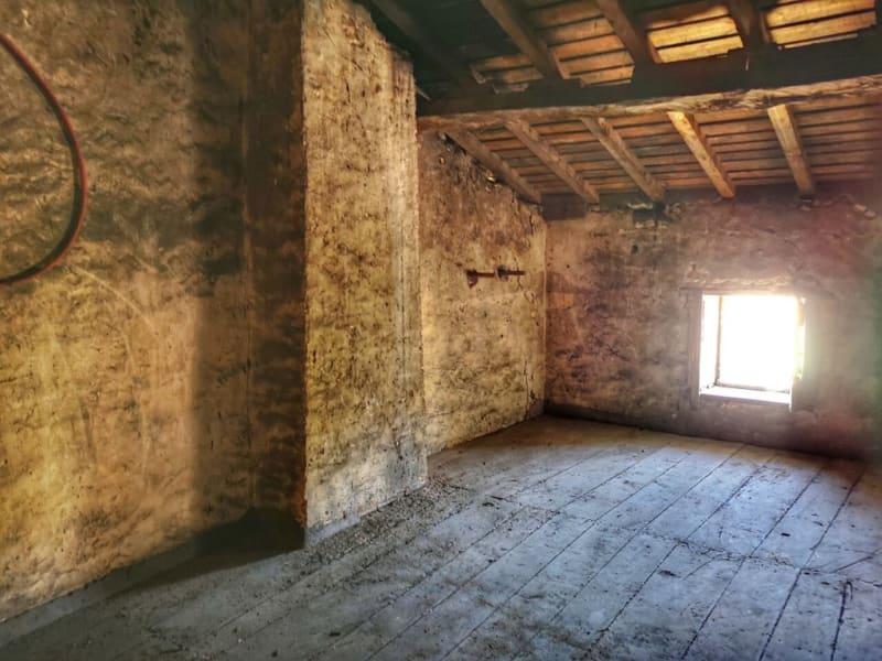 Vente immeuble Barbezieux-saint-hilaire 149100€ - Photo 10
