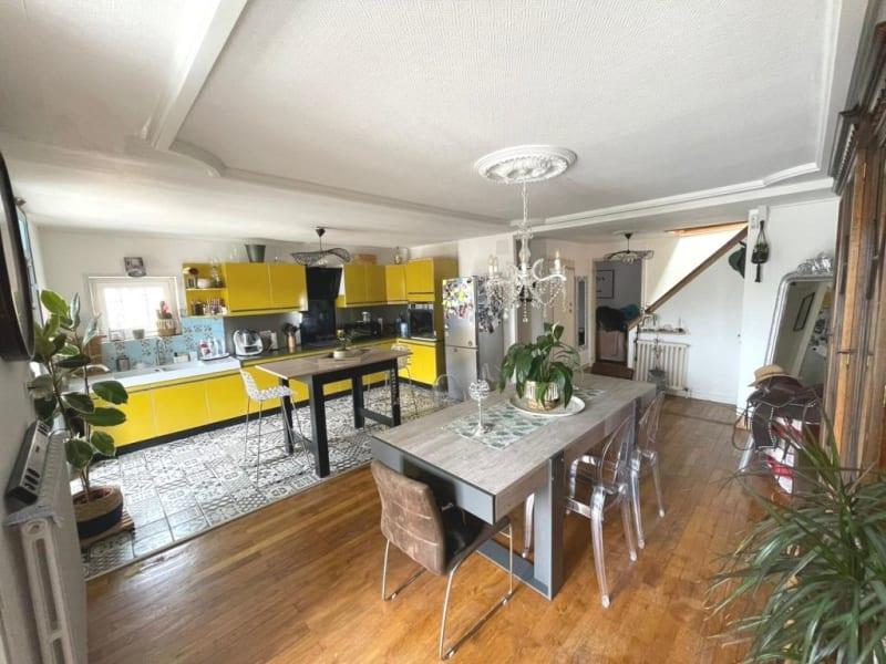 Vente maison / villa Cognac 186375€ - Photo 1