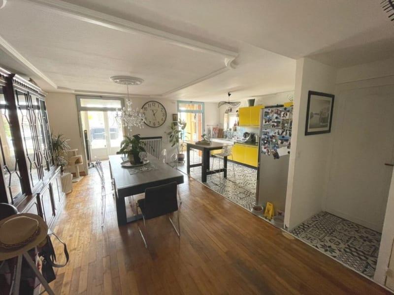Vente maison / villa Cognac 186375€ - Photo 4