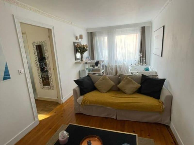 Vente maison / villa Cognac 186375€ - Photo 8