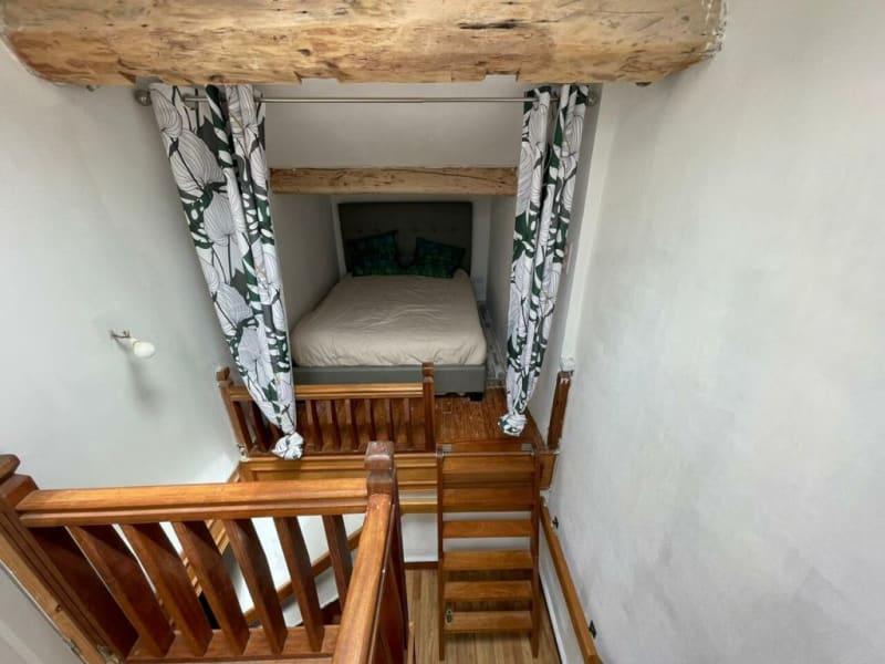 Vente maison / villa Cognac 186375€ - Photo 10