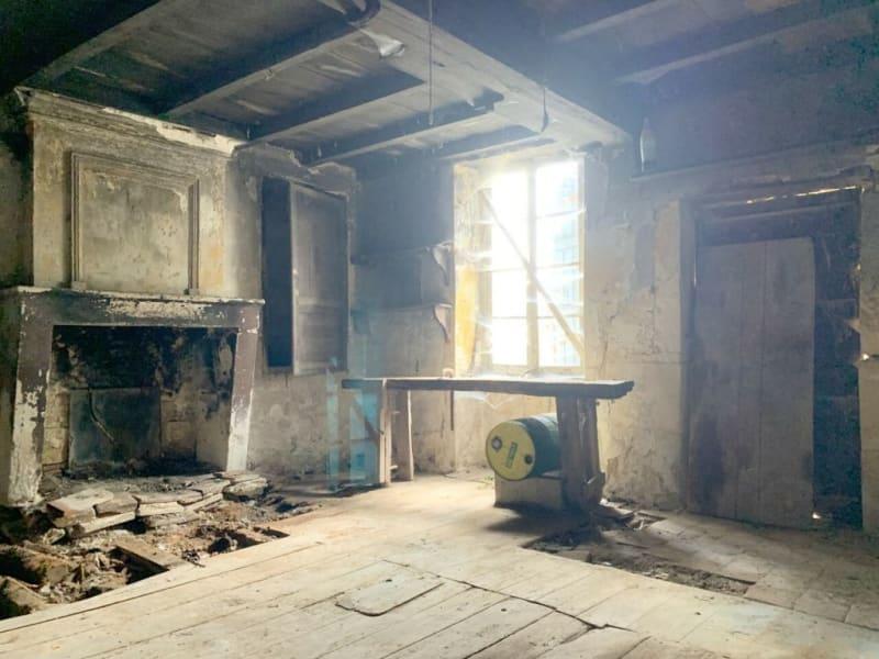 Vente maison / villa Burie 52560€ - Photo 7