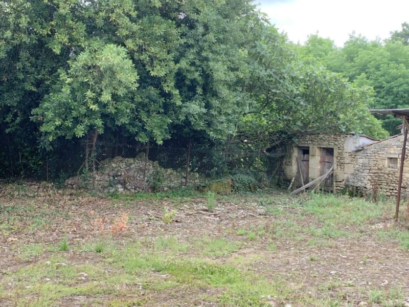 Vente maison / villa Burie 52560€ - Photo 16