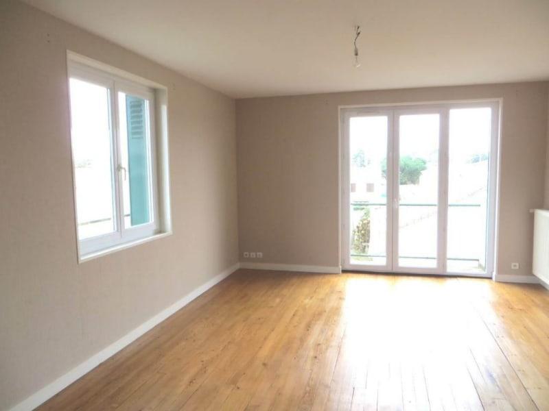 Location appartement Cognac 525€ CC - Photo 5