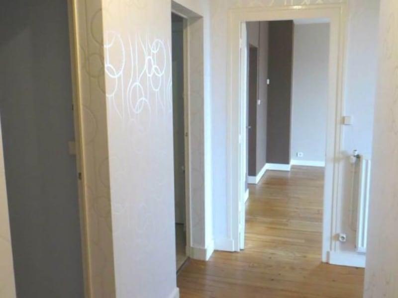 Location appartement Cognac 525€ CC - Photo 7