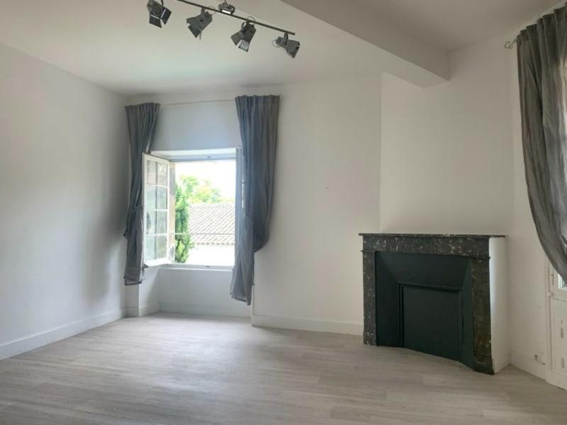 Location appartement Cognac 495€ CC - Photo 2
