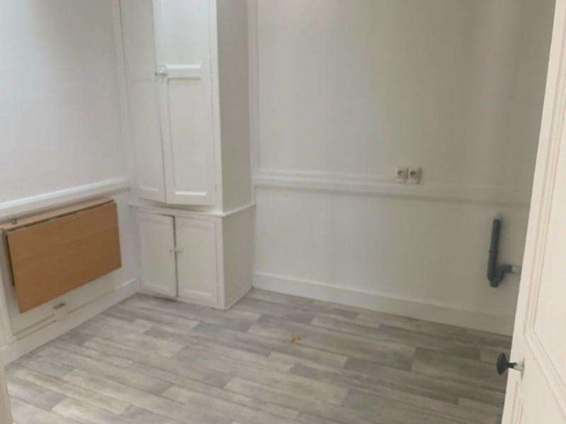 Location appartement Cognac 495€ CC - Photo 5