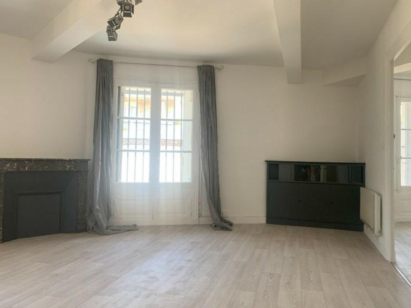 Location appartement Cognac 495€ CC - Photo 7