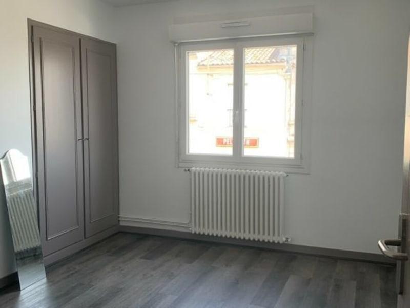 Location appartement Châteaubernard 605€ CC - Photo 3