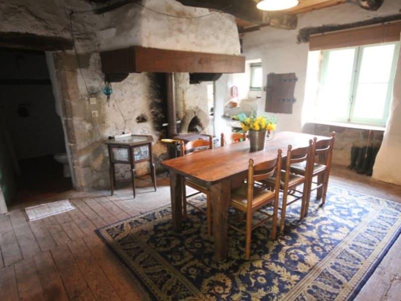 Vente maison / villa Najac 69000€ - Photo 7