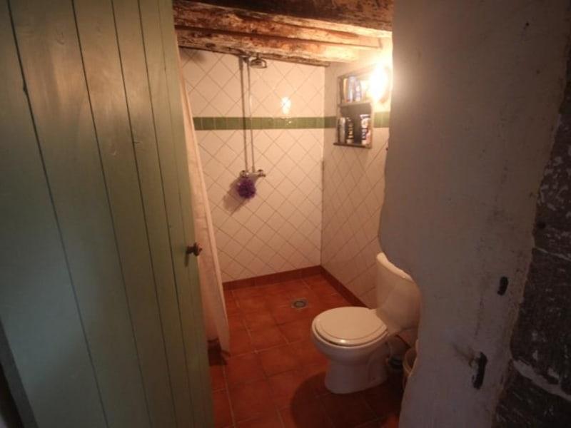 Vente maison / villa Najac 69000€ - Photo 8