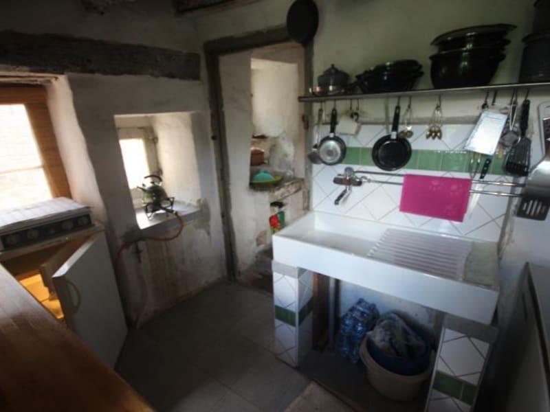 Vente maison / villa Najac 69000€ - Photo 9