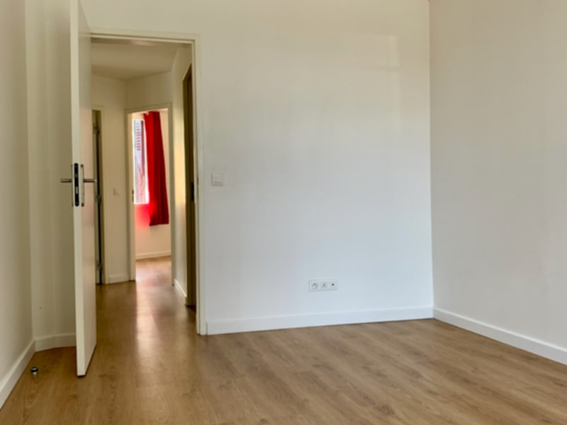 Sale apartment Montreuil 480000€ - Picture 5