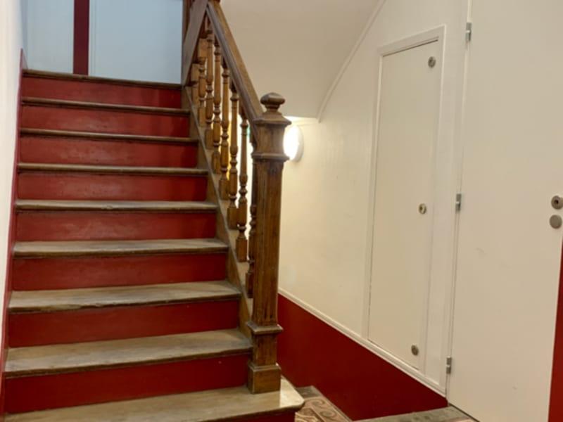 Sale apartment Montreuil 480000€ - Picture 6