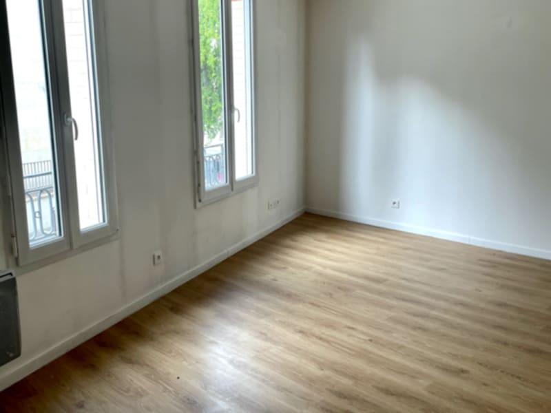 Venta  apartamento Montreuil 355000€ - Fotografía 2