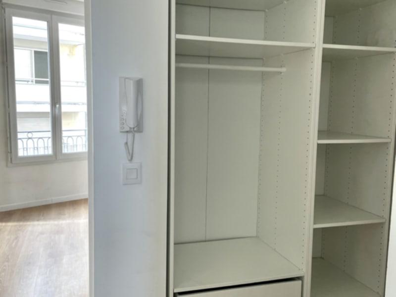 Venta  apartamento Montreuil 355000€ - Fotografía 4