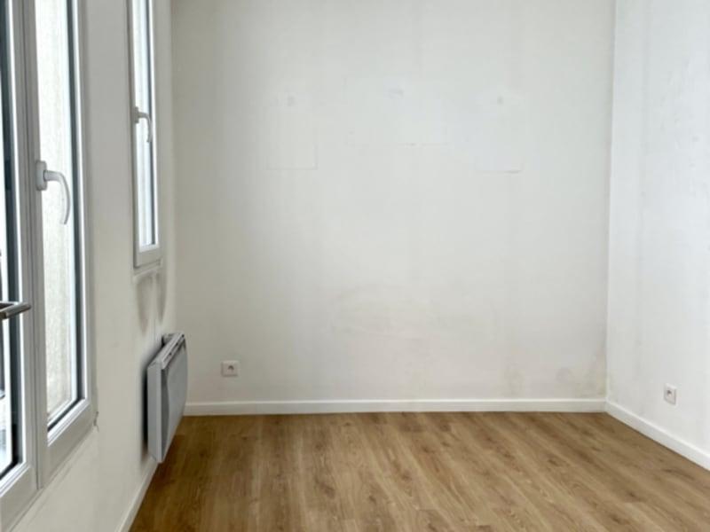 Venta  apartamento Montreuil 355000€ - Fotografía 5