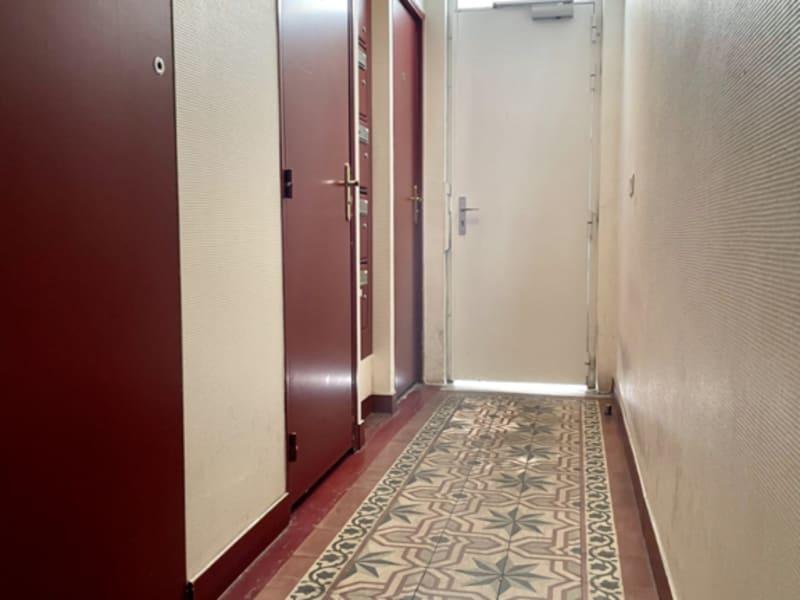 Venta  apartamento Montreuil 355000€ - Fotografía 6