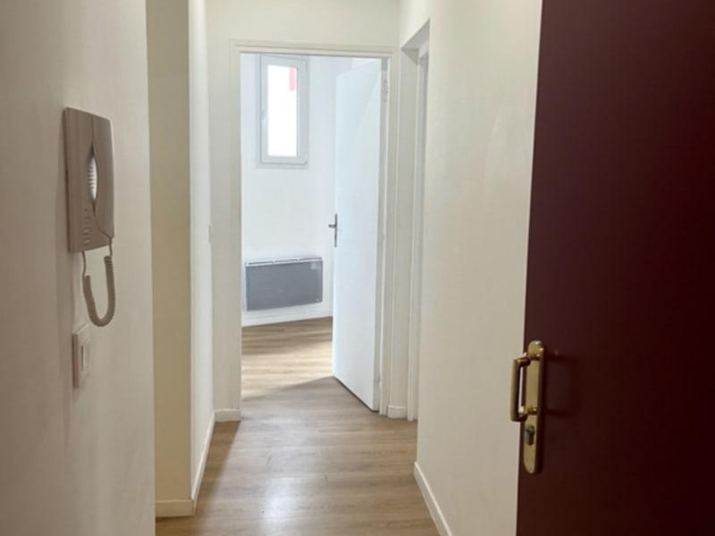 Sale apartment Montreuil 415000€ - Picture 4