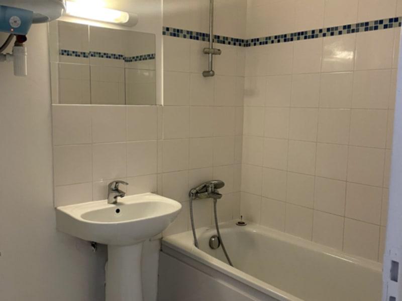 Sale apartment Montreuil 415000€ - Picture 6