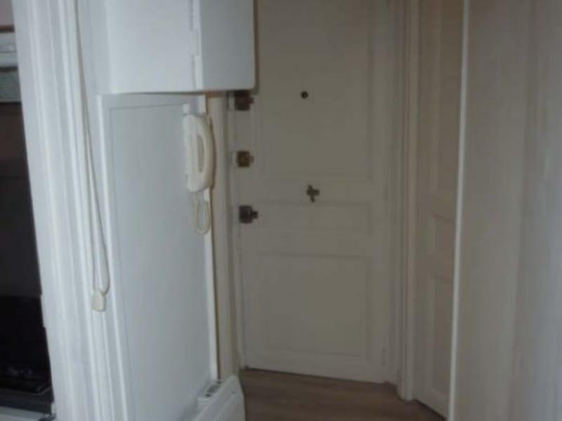 Rental apartment Paris 13ème 970€ CC - Picture 7