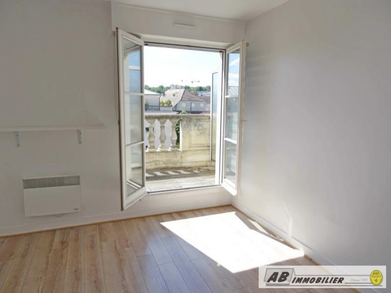 Location appartement Poissy 580€ CC - Photo 4
