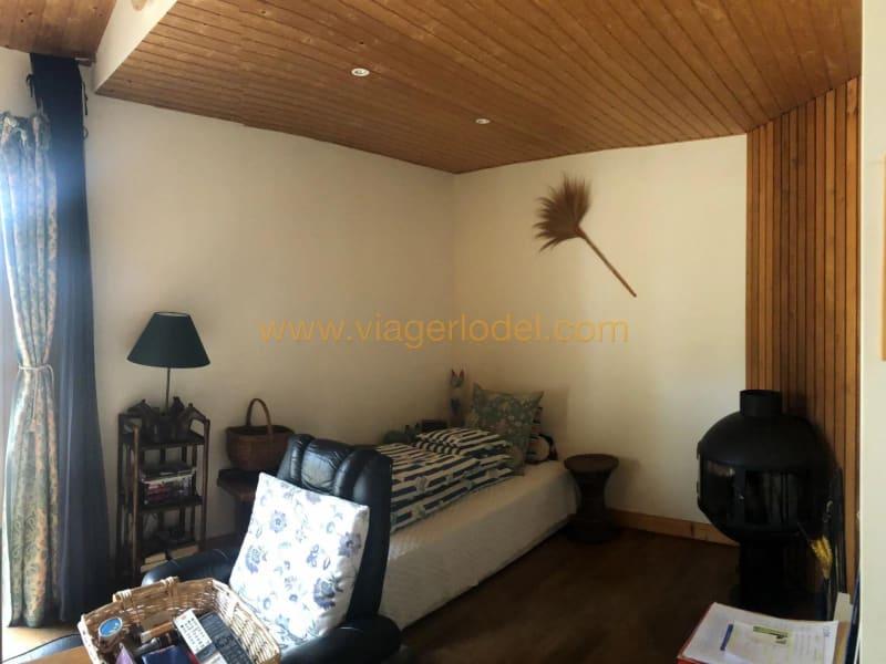 Life annuity house / villa Peille 407500€ - Picture 4
