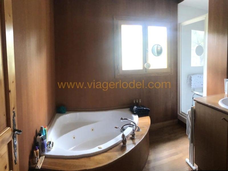 Life annuity house / villa Peille 407500€ - Picture 7
