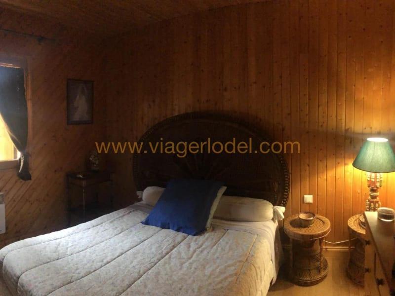 Life annuity house / villa Peille 407500€ - Picture 6