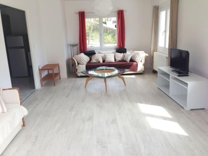 Sale house / villa Thonon-les-bains 695000€ - Picture 4