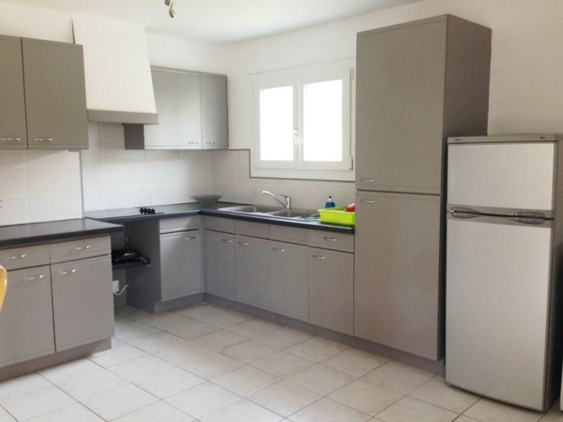 Sale house / villa Thonon-les-bains 695000€ - Picture 6