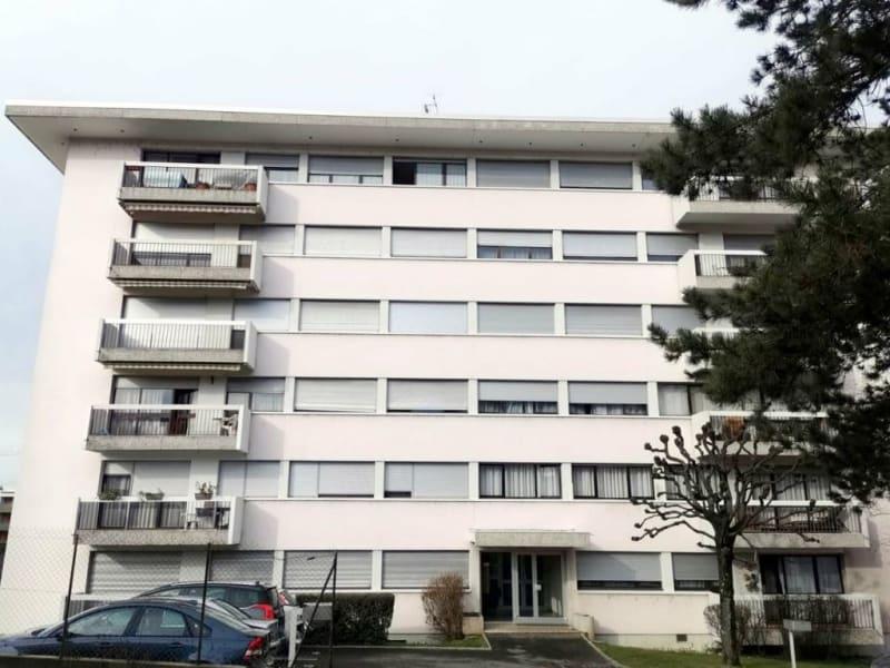 Sale apartment Annemasse 215000€ - Picture 5