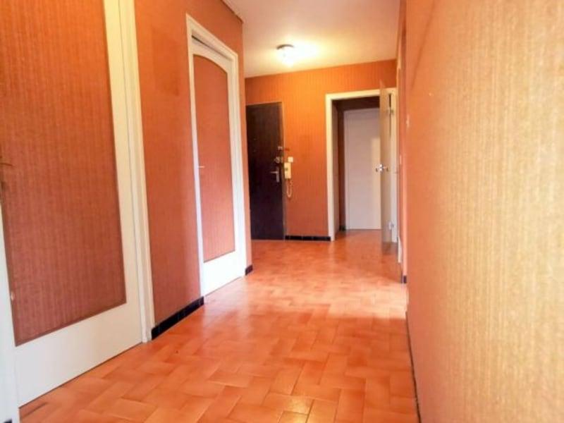 Sale apartment Annemasse 215000€ - Picture 10