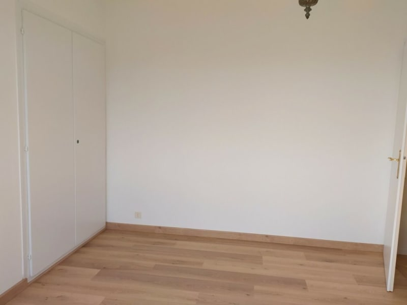Sale apartment Annemasse 325000€ - Picture 5