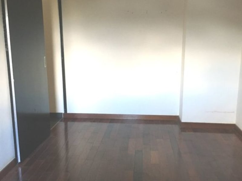 Sale apartment Gaillard 239000€ - Picture 3