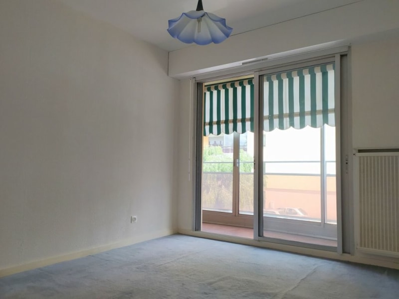 Sale apartment Gaillard 225000€ - Picture 5