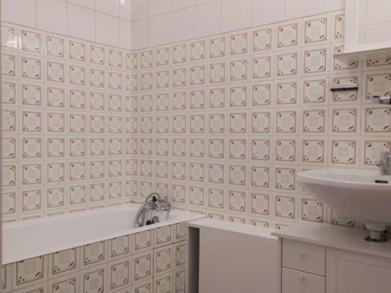 Sale apartment Gaillard 225000€ - Picture 6