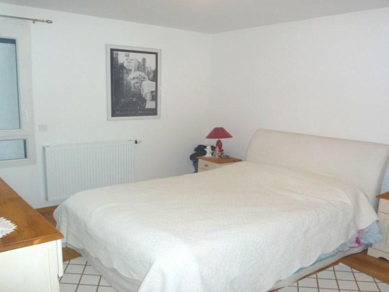 Sale apartment Saint-pierre-en-faucigny 279000€ - Picture 6