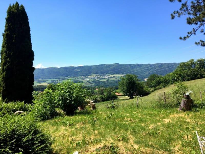 Sale house / villa Menthonnex-en-bornes 950000€ - Picture 4