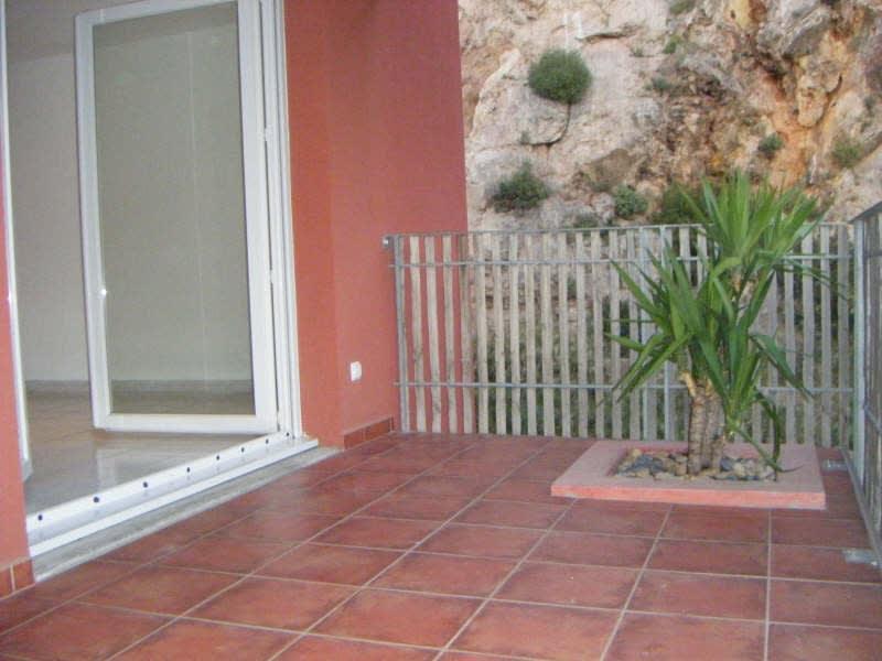 Balaruc Les Bains - 2 pièce(s) - 45.44 m2