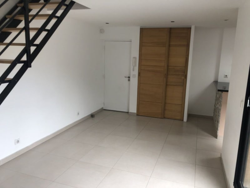 Sale apartment Claye souilly 240000€ - Picture 3