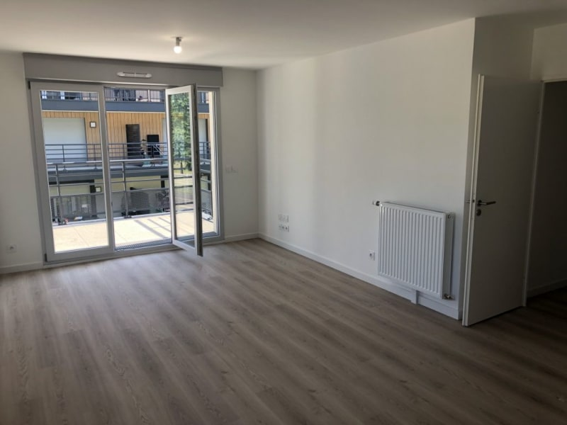Sale apartment Claye souilly 264000€ - Picture 4