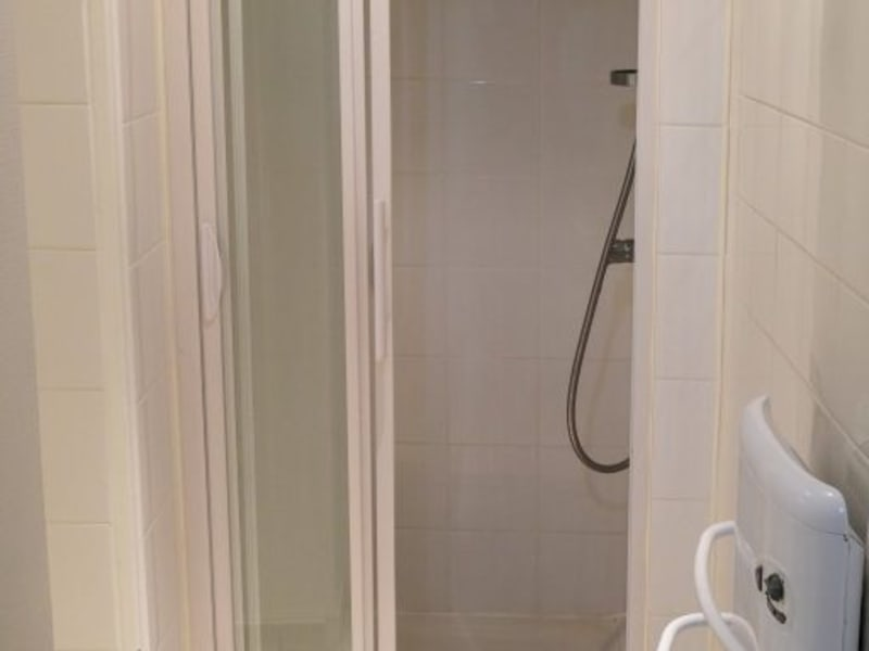 Rental apartment Claye souilly 599€ CC - Picture 13