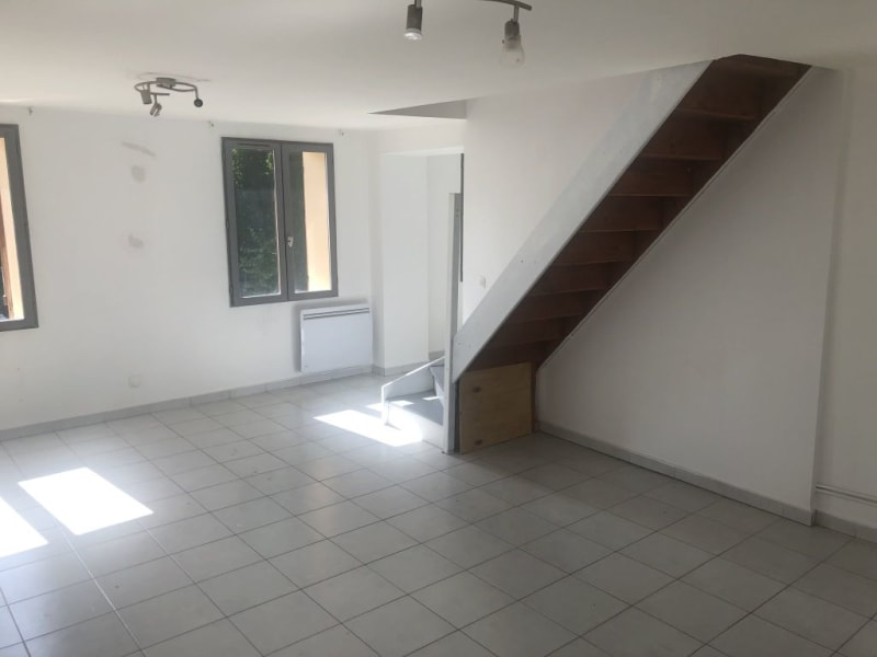 Sale apartment Claye souilly 159000€ - Picture 2