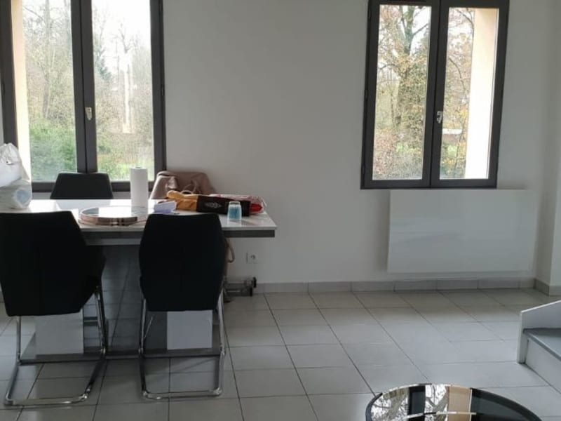 Sale apartment Claye souilly 159000€ - Picture 7
