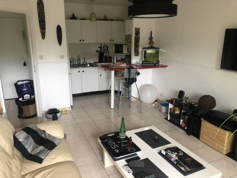 Rental apartment Claye souilly 760€ CC - Picture 6