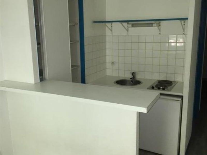 Rental apartment Toulouse 375€ CC - Picture 3