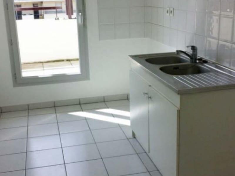Location appartement Toulouse 782€ CC - Photo 3