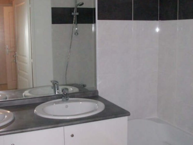 Location appartement Toulouse 782€ CC - Photo 6